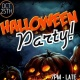 Basils Oct 25th 7pm HALLOWEEN PARTY!