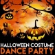 Halloween Costume Linedancing Party with DJ Willy
