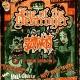 Halloween Spookshow at West Beach Tavern!