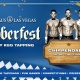 Oktoberfest 10.18.2019 with Chippendales