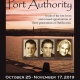 Port Authority by Conor McPherson at Quotidian Theatre