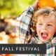 Steiner Ranch Fall Festival