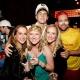 V1 - 2019 Indianapolis Halloween Bar Crawl (Friday)