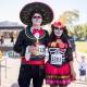 McKinney Fall Festival & Monster Dash 5k