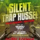 HMG PRESENTS The Silent Trap Hussel: Halloween Edition