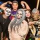 Official HalloweenBarCrawl   Philadelphia, PA