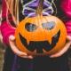 Sensory-Friendly Halloween Spree