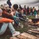 Fall Camp Imagination: Campsgiving