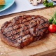 2nd Annual Great Steak Cook-off and ancillary competition