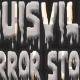Louisville Horror Story Halloween Party