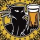 October Beer Dinner at HopCat featuring Lagunitas Brewing Company