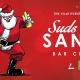 Suds with Santa Bar Crawl - Louisville December 14th