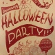 4th Anniversary Halloween Party!