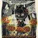 Darksome Art & Craft Market: Everyday is Halloween- Philadelphia