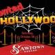 SawTown Halloween Spooktacular: Haunted Hollywood