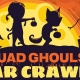 SQUAD GHOULS Halloween Bar Crawl