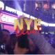 NYE Live! 2020: Philadelphia's New Year's Eve Party