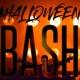 New View Halloween Bash!