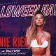 Smood Productions: Halloween Havoc Hosted By Dannie Riel