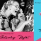 Drink to the '50s - presented by The Luminary Society