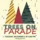 Morganton Christmas Parade