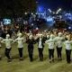 2019 City of Lenoir Starry Night Christmas Parade