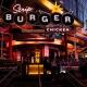 Thanksgiving Eve Specials at Stripburger & Chicken