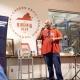 Veterans Open Mic @ Virginia Beer Company