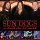 Sun Dogs A Tribute to Rush