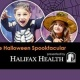 Halloween Spooktacular Celebration presented by Halifax Health