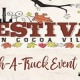 Fall Festival & Touch-A-Truck Event
