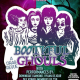 Ashley Morgan and The Chicago Spirit Brigade present: Bootiful Ghouls
