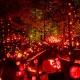 Louisville Jack O' Lantern Spectacular