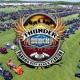 19th Annual Autumn Thunder Beach Motorcycle Rally