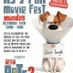 AJs Kid's Fall Movie Fest