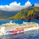 Cruise Ship Job Fair - Pensacola, FL - Oct 23rd - 8:30am or 1:30pm Check-in