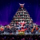 Magic of Christmas and The Singing Christmas Tree