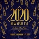 New Year's Eve 2020 at Howl at the Moon Charlotte!