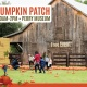 Perry Pumpkin Patch