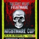 OVW LIVE Tuesday Night FightMare