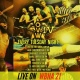 OVW TV presented by GSN