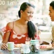 Speed Dating Event in Fort Lauderdale, FL on October 23rd for Single Profes...