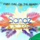 Sandz Caribbean Music Festival (Fort lauderdale)