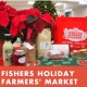 Opening Day: Fishers Holiday Farmers' Market