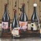 Vintage #2 Release Party - Orin Swift '8 Years in the Desert'