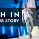 Cash In On Your Story - Live Event in Ft. Lauderdale