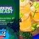 The Networking Beast - Come & Network With Us (La Mexicana) Fort Lauderdale