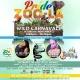 Pride Zoo-La, a Benefit for Tampa Pride