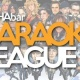ALPHAbar Karaoke League Free One-Day Competition