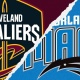 Orlando Magic vs. Cleveland Cavaliers @ Amway Center Orlando